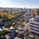 Viviendas de lujo en Madrid