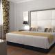 interiorismo-hotel-4-estrellas