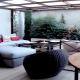 interiorismo-viviendas-lujo