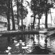 Parque Eugenia de Montijo
