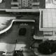 urbanismo_pinar_chamartin