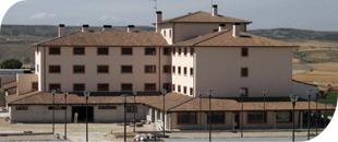 Hotel Castellar Toledo