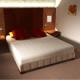 Interiorismo Hotel 5 estrellas.