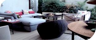 Interiorismo en viviendas de lujo