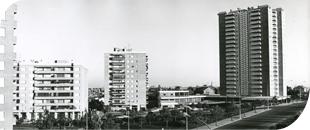 800 viviendas Madrid
