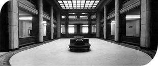 Banco Exterior España