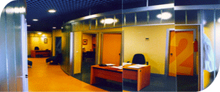 clinica pediatrica madrid