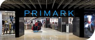 Retail Primark Barcelona