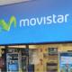 Locales Comerciales Movistar