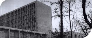 Embajada de EEUU Madrid