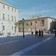 urbanismo_alcala