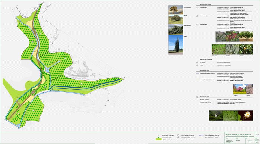 proyectos_urbanismo_paracuellos