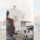residencial_sotogrande